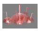 :swbf_powerup_orbital_strike: