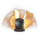:swbf_powerup_annaeherungsbombe: