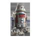 :swbf_powerup_r5d4_droide: