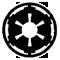 :swbf2_fraktion_imperium: