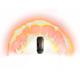 :swbf_powerup_thermal_imploder:
