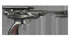 :swbf_weapon_dl18: