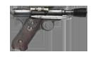 :swbf_weapon_dt12: