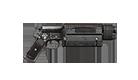 :swbf_weapon_k16_bryar: