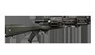 :swbf_weapon_tl50_heavy_repeater: