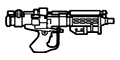 :swbf2_class_assault_weapon_kus_e-5: