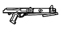 :swbf2_class_assault_weapon_rep_dc15a: