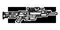 :swbf2_class_specialist_weapon_a280cfe: