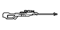 :swbf2_class_specialist_weapon_kus_e-5s: