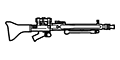 :swbf2_class_specialist_weapon_rep_valken38x: