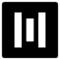:swbf2_class_heavy_icon:
