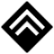 :swbf2_class_officer_icon: