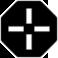 :swbf2_class_specialist_icon: