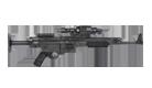 :swbf_weapon_a280c: