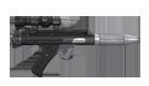 :swbf_weapon_dh17: