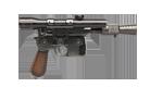 :swbf_weapon_dl44:
