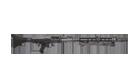 :swbf_weapon_dlt19: