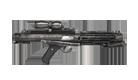 :swbf_weapon_e11:
