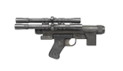 :swbf_weapon_se14c: