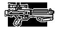 :swbf2_class_assault_weapon_eo_f-11d: