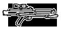 :swbf2_class_assault_weapon_imp_e-11: