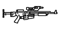 :swbf2_class_assault_weapon_reb_a280c: