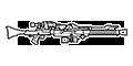 :swbf2_class_heavy_weapon_dc-15le: