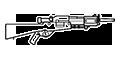 :swbf2_class_heavy_weapon_tl-50:
