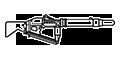:swbf2_class_heavy_weapon_eo_fwmb-10: