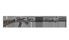 :swbf_weapon_t21: