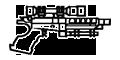 :swbf2_class_officer_weapon_s-5: