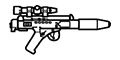 :swbf2_class_officer_weapon_reb_dh-17: