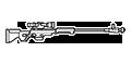 :swbf2_class_specialist_weapon_iqa-11: