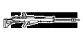 :swbf2_class_specialist_weapon_nt-242: