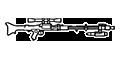 :swbf2_class_specialist_weapon_eo_dlt-19d: