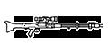 :swbf2_class_specialist_weapon_imp_dlt-19x: