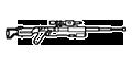 :swbf2_class_specialist_weapon_nr_a180: