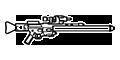 :swbf2_class_specialist_weapon_reb_dlt-20a: