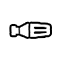 :swbf2_heavy_waffe_tl-50_mod_reduzierte-streuung: