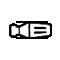 :swbf2_specialist_waffe_iqa-11_mod_bolzengeschwindigkeit: