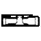 :swbf2_specialist_waffe_a280-cfe_mod_doppel-zoom: