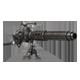 :swbf_powerup_blasterkanone: